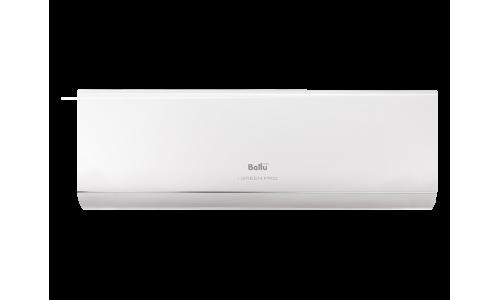 Сплит-система BALLU BSAG-07HN1_20Y