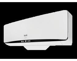 Сплит-система BALLU BSE-09HN1_20Y