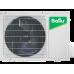 Сплит-система Ballu BSE-07HN1