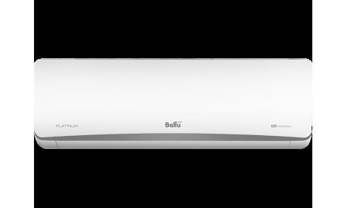 Сплит-система BALLU BSEI-07HN1_21Y