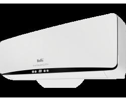 Сплит-система BALLU BSEP-09HN1