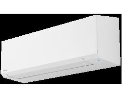 Сплит-система TOSHIBA Shorai Edge RAS-13J2VSG-EE