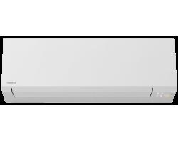 Сплит-система TOSHIBA Shorai Edge RAS-10J2VSG-EE