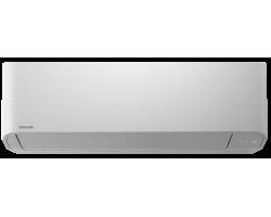 Блок внутренний универсальный TOSHIBA RAV-RM301KRTP-E