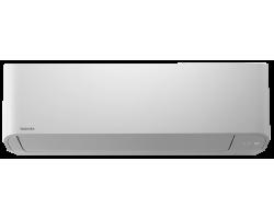 Блок внутренний TOSHIBA RAV-RM401KRTP-E
