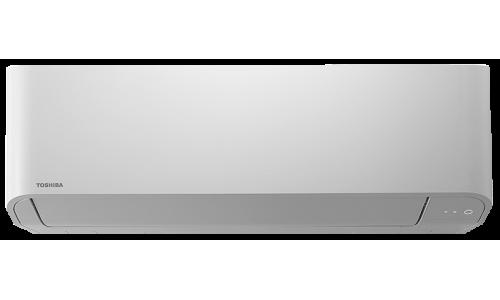 Блок внутренний универсальный TOSHIBA RAV-RM401KRTP-E настенного типа