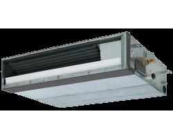 Блок внутренний TOSHIBA Slim RAV-RM301SDT-E канального типа