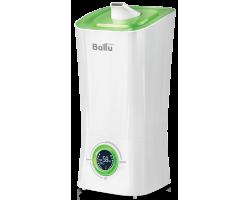 Увлажнитель воздуха Ballu UHB-205 белый/зеленый