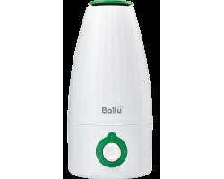 Увлажнитель BALLU UHB-333